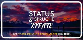 Status Sprüche Zitate Für Whatsapp Status Revenue Download