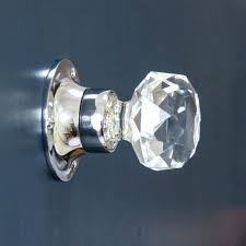 mercury glass knobs antique glass drawer pulls medium size of glass antique glass door knobs value