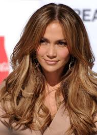 Good Hair Colors For Light Tan Skin Best Hair Color Chart For Skin Tone To Look Fablous