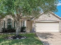 11603 Cecil Summers Ct, Houston, TX 77089 | Zillow