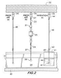 patent us20160042560 noise der google patents