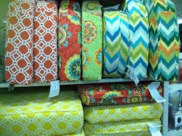 Patio Big Lots Patio Cushions Home Interior Decorating Ideas