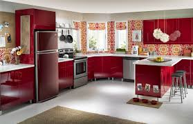 Kitchen Remodeler Houston Tx Houston Kitchen Appliances And Custom Cabinetry In Texas October 2014