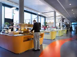 google zurich office address. Google Office Zurich. Milliways. Restaurant. Emea Eng Hub Zürich Zurich D Address 1