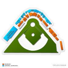 Aggie Baseball Seating Chart Texas A M Aggies At Missouri Tigers Baseball Tickets 5 16