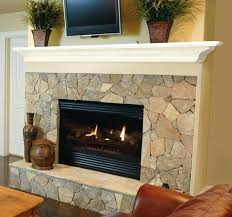 pics of fireplace mantels picture height above fireplace mantel
