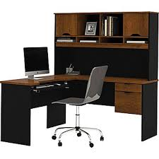 Office Furniture Contemporary Design Stunning Modern Office Desk Small Office Furniture