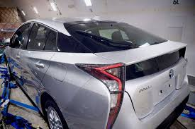 All-New 2016 Toyota Prius – This Is It! - Toyota Nation Forum ...