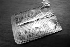 Diazepam Vs Xanax Chart Alprazolam Vs Diazepam Difference And Comparison Diffen