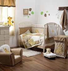 lion king bedroom decor baby bedding design disney lion king piece crib s on com simba