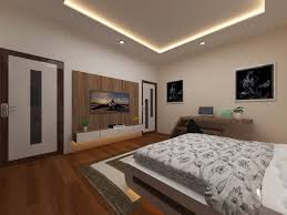apartments interior design. After Which, The Designers Pay Acute Attention To Interior Detailing Create Apartment Interiors That Exude Elegant, Yet Sober Atmosphere. Apartments Design