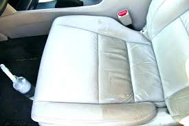 car interior leather cleaner leather seat maintenance car interior leather cleaner best leather cleaner car seat