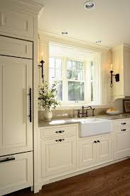 114 best kitchen images on kitchen paint colors with cream cabinets