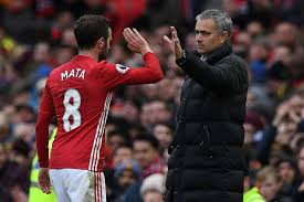 Additional streaming is also available by visiting. Manchester United V West Ham What Tv Channel Is It On What Time Is It On And What Are The Latest Odds For The Premier League Clash