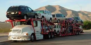 Car Shipping Quote Beauteous Finding Best Auto Transport Quote Spotting Auto Transportation Shipping