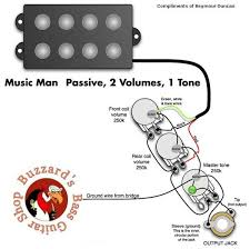 help me wire a mm pickup vvt series parallel switch ruoa6r