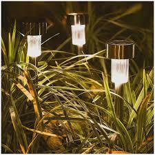 flower bed lighting. New Outdoor Flower Bed Lighting