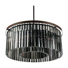 large drum chandelier lighting large drum chandelier medium size of chandeliers metal amazing pendant light with