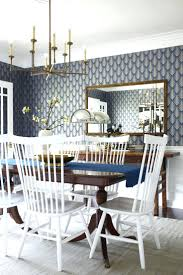 off white dining room chairs for sale. black and white dining room table set stupendous makeover on le blog today off chairs for sale t