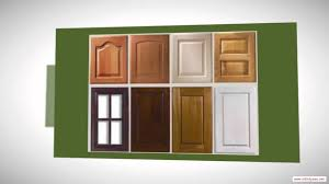 Best Deal On Kitchen Cabinets Cost Of Kitchen Cabinets