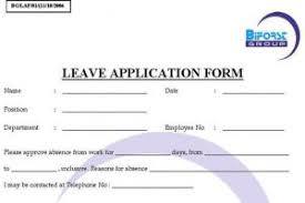 Sample Write Up Form Insaat Mcpgroup Co