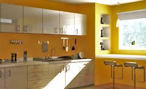 modernes Küchen Design Ideen Kochinsel Essplatz Stühle