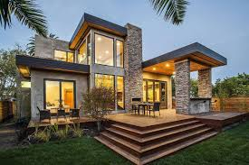modern home architecture. Contemporary Modern Vintage Architecture  Architecture Elegant Yet Rustic Modern  Homes  Intended Home W