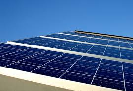 solar magnificent solar panels sun electricity marvelous solar  full size of solar magnificent solar panels sun electricity advantages and disadvantages of
