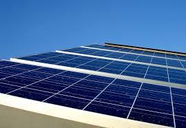 solar magnificent solar panels sun electricity marvelous solar  full size of solar magnificent solar panels sun electricity advantages and disadvantages of