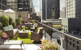 New York 2 Bedroom Suites The Chatwal New York City Producer One Bedroom Suite With Rooftop