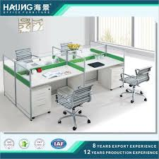 small office cubicle small. China Office Cubicle Design Small Call Center Workstation - Workstation, Wooden Desk C
