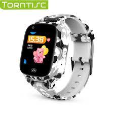 Torntisc <b>Smart watch</b> Q50 kids watches with sim card gps russian ...