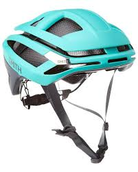 Smith Overtake Helmet Size Chart Smith Overtake Matte Bsf Helmets Cycling Network Helmet