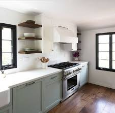 fabulous kitchen cabinet paint colors 2018 also trends