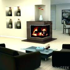 ventless gas fireplace reviews gas fireplace reviews natural pleasant hearth vent free gas logs reviews