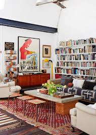 home decor style collected design files sydney and fashion