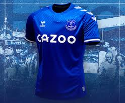 Great savings & free delivery / collection on many items. Everton Fc