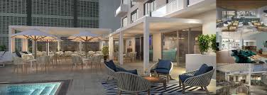 The Chart House Fort Lauderdale Hotel Maren Fort Lauderdale Beach Curio Collection By Hilton