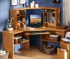 Corner Cabinets For Bedroom Corner Furniture Designs Corner Desk Furniture Designs U