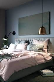 gray and rose gold bedroom grey best blush pink images