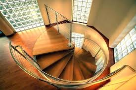 marretti srl wood spiral staircase 1 internal wooden spiral staircase wood spiral staircase church