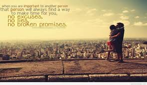 Beautiful Couple Quotes Best Of Quotes On Beautiful Couple