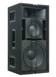 sound system speaker box design. the sp3-90 is true full-range system within compact cabinet design of sp3 series. mainly designed to perform in fixed installations especially sound speaker box ,