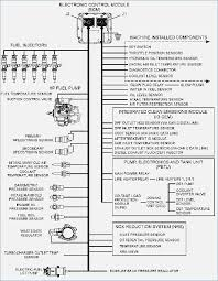 wiring diagram symbols fuse cat caterpillar key switch at 3406e caterpillar c7 engine parts diagram cat 3512b wiring get image about wire of 3406e