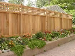 wood fence backyard. Wood Fence, Privacy Fence Gates And Fencing The Deck \u0026 Patio Company Houston Backyard
