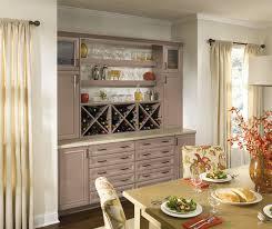 Cabinet In Kitchen Design New Decorating Ideas