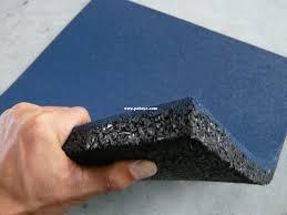 outdoor rubber basketball court flooring manufacturers from matgym flooringplayground tiles
