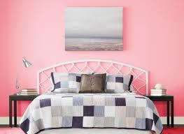 pink bedroom colors. Blue Bedroom Colors Pink T