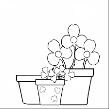 Small Picture Make Picture Into Coloring Page PhotoshopPicturePrintable