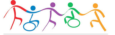 Risultati immagini per progetto di vita disabili